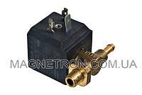 Электромагнитный клапан для кофеварки CEME 6622EN2.0S..BIF Q001
