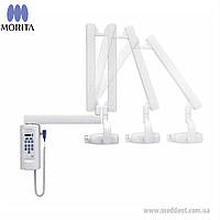 Интраоральный рентген аппарат Veraview iX