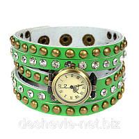 Часы женские CL-008L.green заказать качественные дешевые часы
