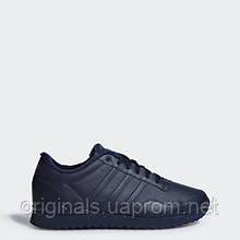 Мужские утепленные кроссовки Adidas Neo Jogger AQ0269