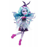 Кукла Монстер Хай Твайла Монстры в саду / Twyla Garden Ghouls Monster High