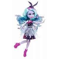 Кукла Монстер Хай Твайла Монстры в саду / Twyla Garden Ghouls Monster High