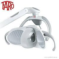 Светильник Faro Maia LED