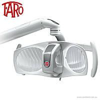 Светильник Faro Alya LED