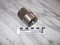 Втулка шлицевая (8 шлицов) L=60 мм.