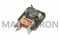 Двигатель обдува для микроволновой печи Gorenje YJF62A-220 131696
