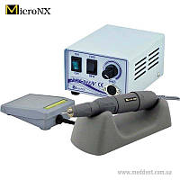 Бормашина Micro-NX 201N 50 тыс об мин