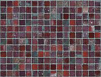 Клинкерная брусчатка CRH Mozaika