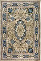 Ковер Royal Esfahan 2602A Cream Blue