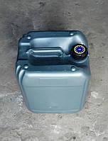 Масло моторное 10W-40 CL4/SL  20L