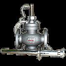Регулятор температуры РТ-ДО (НО) ДУ15