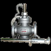 Регулятор температуры РТ-ДО (НЗ) ДУ50