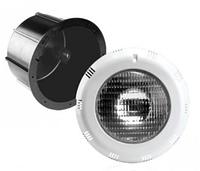 Прожектор галогенный Emaux UL–P300V PAR56 (300 Вт) white / под лайнер