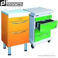 УФ-камера для хранения стерильного инструмента ПАНМЕД-7