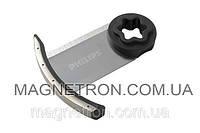 Нож насадки для нарезки кубиками к блендеру Philips 420303596641