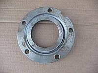 Корпус уплотнения в сборе напр.колеса Т-150 (85.32.025), фото 1