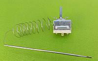 Термостат капиллярный EGO 55.17062.220 / Tmax=320°С / 20А / L=105см (длина капилляра) для духовки    Германия, фото 1