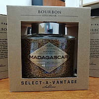 Кофе растворимый Bourbon MADAGASKAR Select-A-Vantage 100г с\б