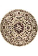 Ковер Royal Esfahan 1 2222A Cream Krug