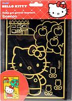 Гравюра Kite Hello Kitty, B6