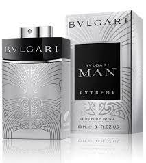 Духи Мужские Bvlgari Man Extreme All Blacks Limited Edition ( Булгари Мэн Экстрим олл Блэкс Лимитед Эдишн)