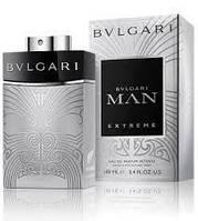 Духи Мужские Bvlgari Man Extreme All Blacks Limited Edition ( Булгари Мэн Экстрим олл Блэкс Лимитед Эдишн), фото 1