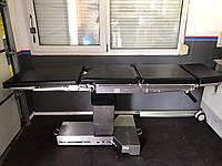 Стол операционный Maquet ALPHA , фото 1