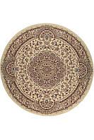 Ковер Royal Esfahan 3531A Cream Krug