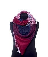 Яркий шарф-палантин по Акции