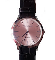 Часы Alberto Kavalli 03675 SW