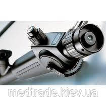 Бронхофиброскоп Pentax FB-18P