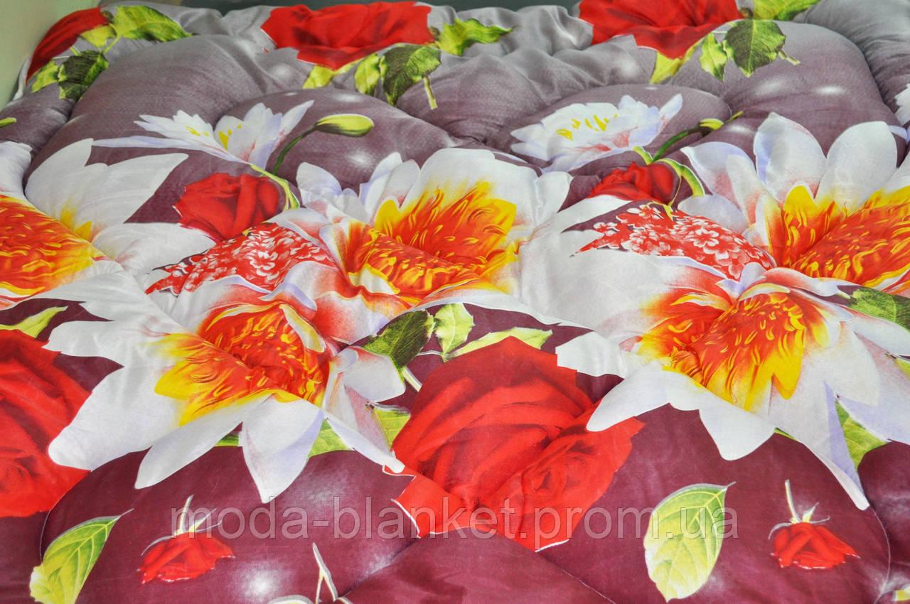 Одеяло. Одеяла. Одеяла из овечьей шерсти. Одеяло двуспальное. Одеяло 180*215 см. Одеяло от производителя. - moda-blanket.com.ua в Хмельницком