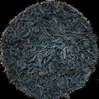 Чай черный Golden Ceylon (байховый листовой) 100 г
