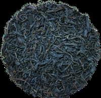 Чай черный Earl Grey (байховый листовой) 100 г