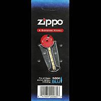 Zippo кремень США