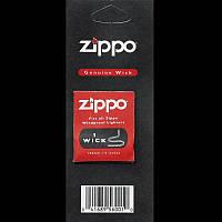 Zippo фитиль США