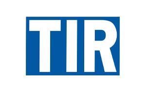 Грузовые запчасти TIR