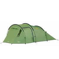 Универсальная палатка Vango Mambo 400 Apple Green
