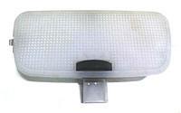 VAG Фонарь подсветка салона VW Crafter/LT 2D0947105