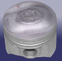 Поршень двигателя к-т STD CHERY AMULET A11 480EF-1004020