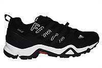 Кроссовки мужские Adidas Terrex, фото 1