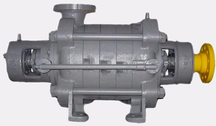 ЦНСГМ60/330 насос ЦНСГМ 60-3300. Цена (Украина)