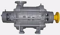 ЦНСГ 60/330 насос ЦНСГ 60-330