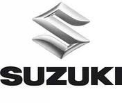 Вітровики вікон suzuki / сузукі