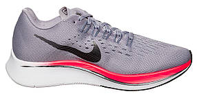 Кроссовки Nike Zoom Fly (Women) 897821 516