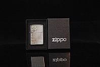 Zippo replica 20128