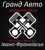 0986460989 Гальмівні колодки дискові VOLVO 440/460/480 -97