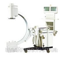 Мобільний рентген С-дуга Philips BV 29