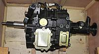 Коробка передач КПП в сборе jac 1020, 1701010D124