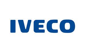 Запчасти IVECO